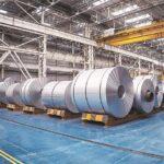 The future of MCX Aluminum is set towards  Uptrend