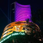 Markets were less closed; BSE stocks performed better